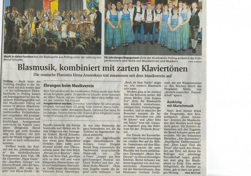 15-04-07 WM-Tagblatt