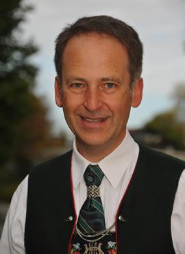 Alfred Tkaczik