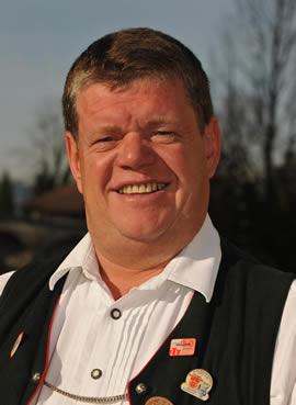 Gerhard Hienz