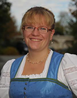 Petra Zwerger