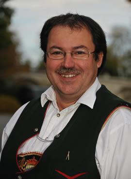 Robert Kreuz
